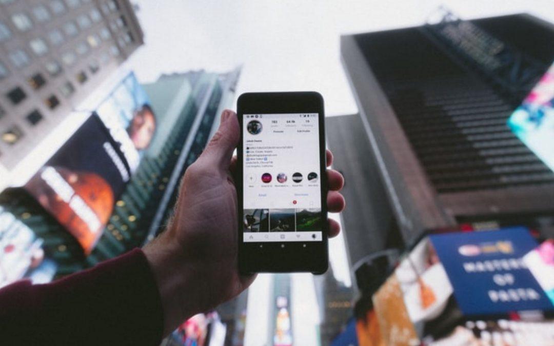 Memanfaatkan Media Sosial untuk Promosi Bisnis